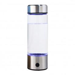 Generátor vodíkovej vody